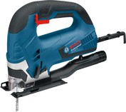 Лобзиковая пила